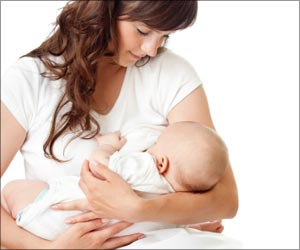 breastfeedinglactation
